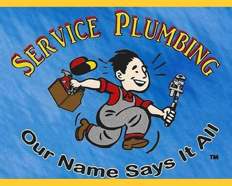 Exceptional plumbing service when you need it most.